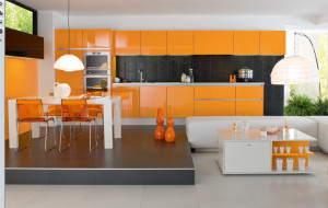 Modern-Kitchen-Design-12-HD-Wallpaper
