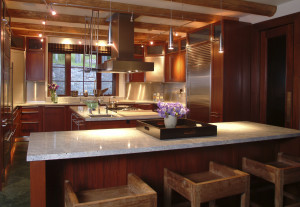 Modern-Kitchen-Design-15-HD-Wallpaper