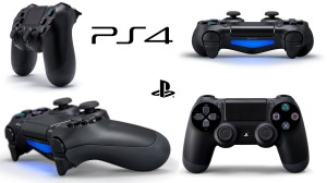 Games PS4 HD Wallpaper