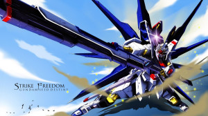 Gundam Wallpaper HD For Iphone And Android